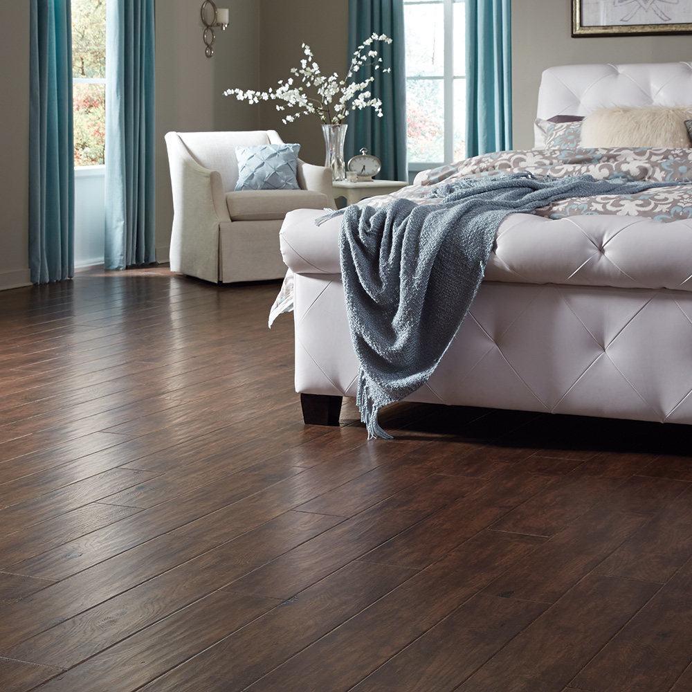 How to choose flooring mannington101 mannington flooring 101 dailygadgetfo Choice Image