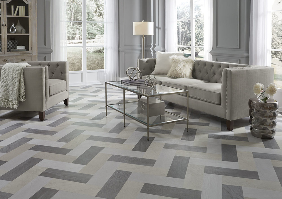 mannington flooring luxury vinyl tile luxury vinyl plank flooring adura