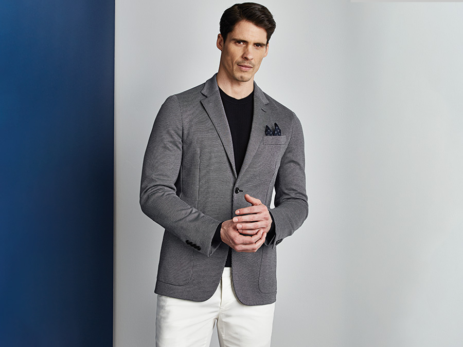 harry rosen canada goose vest