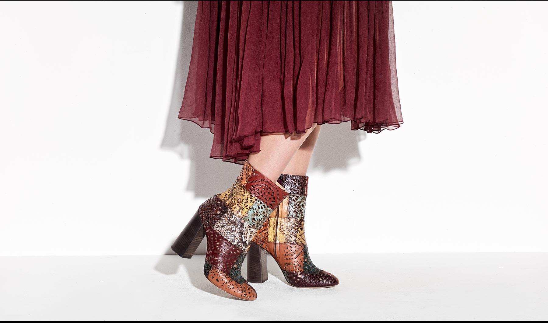 chloe red handbag - Chloe Handbags : Shoulder, Tote Bags & Hobo Bags at Bergdorf Goodman
