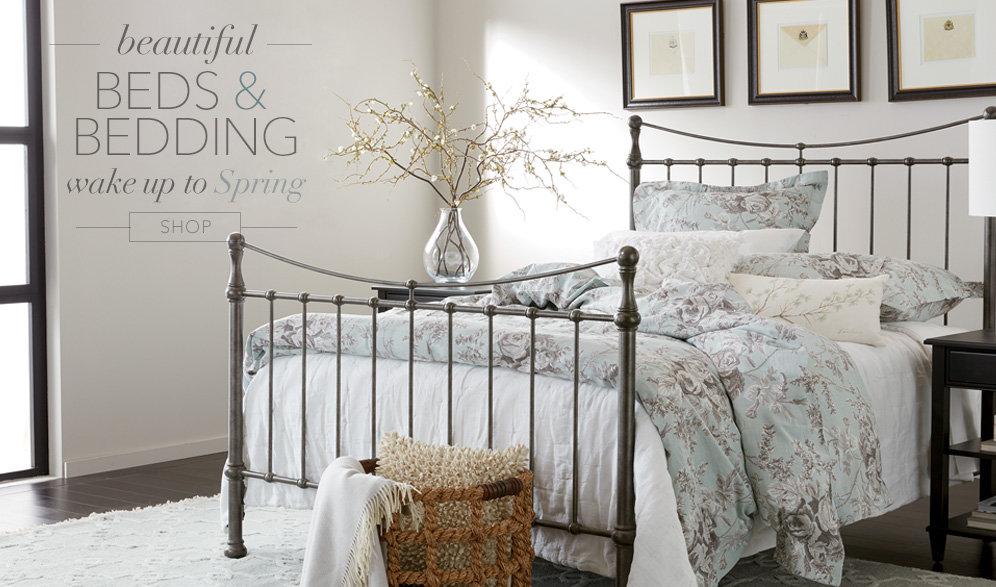 . Furniture  Home Decor  Custom Design  Free Design Help   Ethan Allen