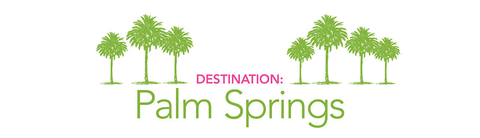a04a8548a853 Palm Springs. PalmSprings CollectionPage Home 5.  PalmSprings CollectionPage Home 1. PalmSprings CollectionPage Home 3.  PalmSprings CollectionPage Home 4