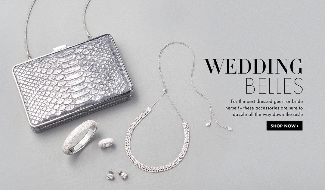 discount designer handbags fja7  discount designer handbags