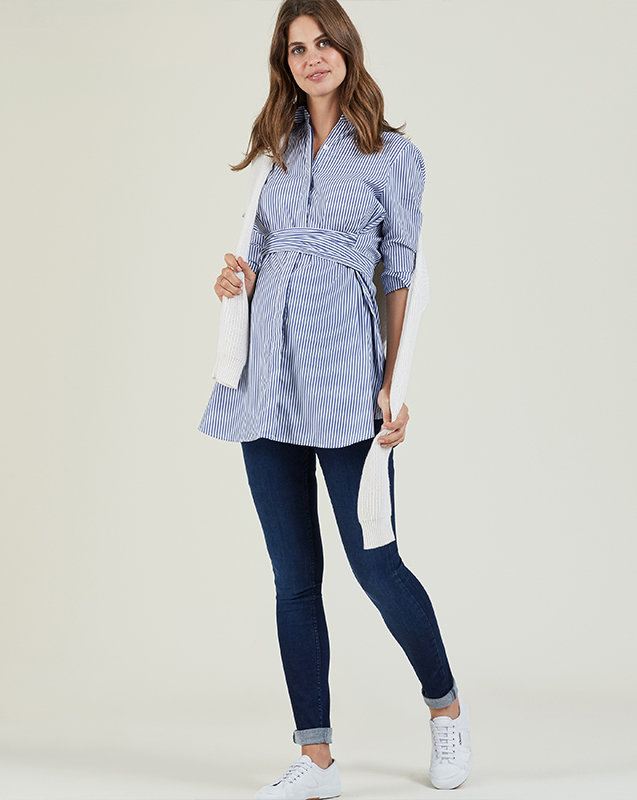 Isabella Oliver UK Maternity Clothes   Designer Maternity Wear
