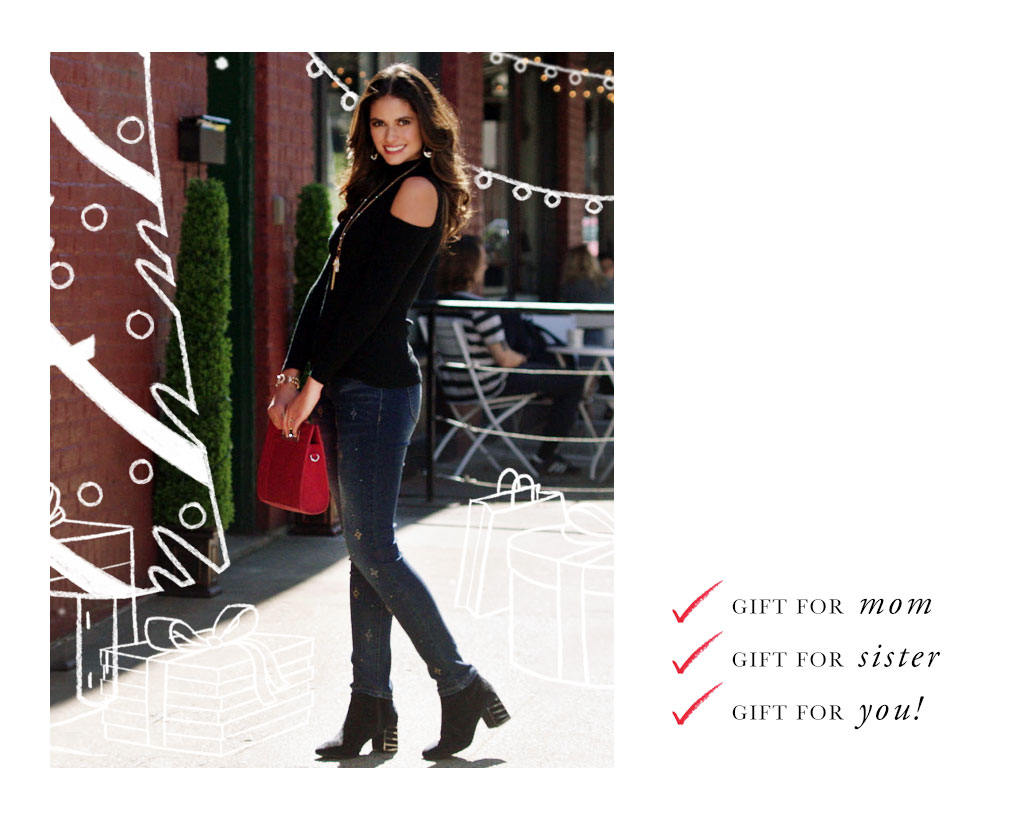 Cato fashions careers - Give A Gift For You Mom Sister Or Yourself This Holiday Season Shop Cato Fashions