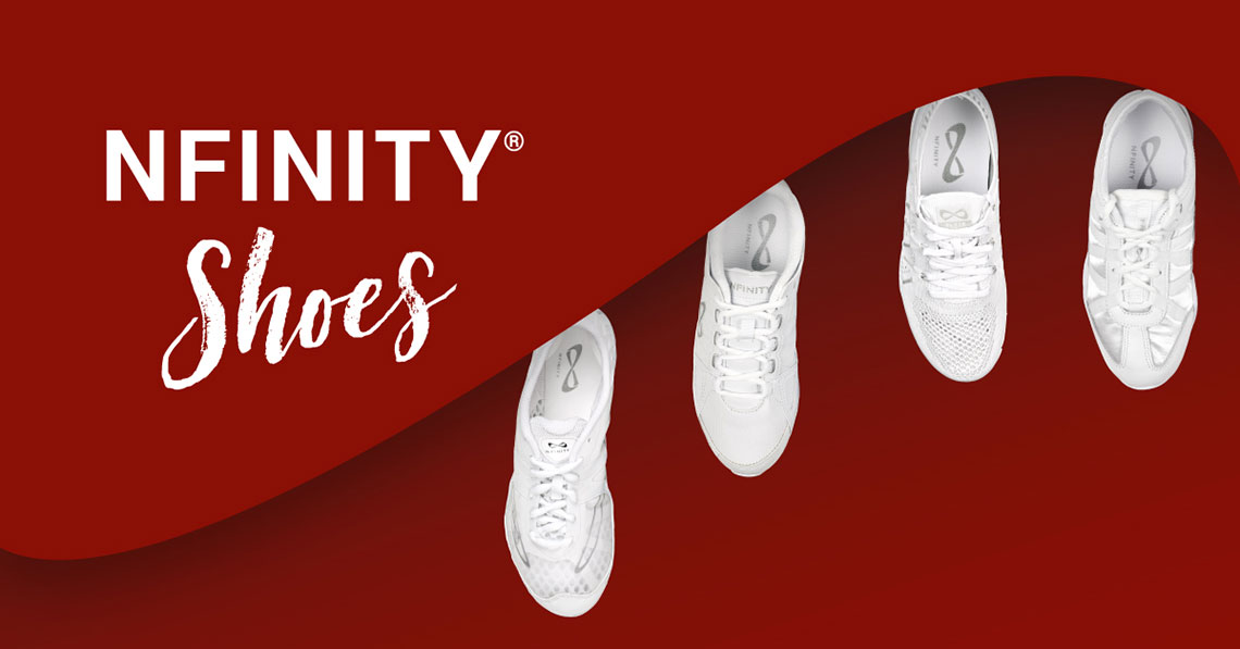 homepage_audience_coach_hover homepage_audience_coach.  homepage_audience_parent_hover homepage_audience_parent · nfinity_shoes