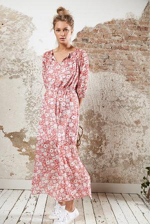 933db84d8a 01-Tabitha-Dress