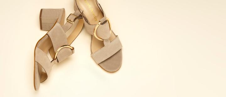 high heels schuhe bei ebay
