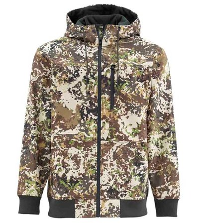 veil-10776-239-rogue-fleece-hoody-river-camo_f18