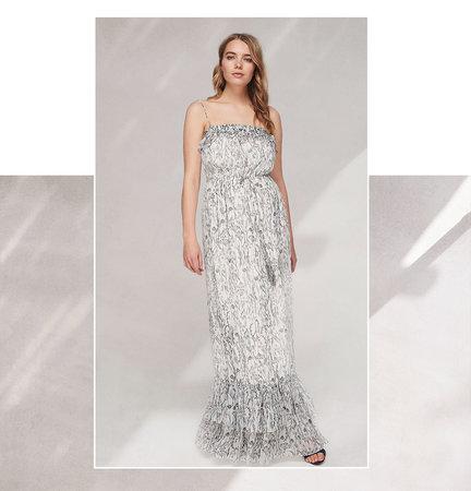 The Tall Women s Maxi Dress Guide - Long Tall Sally 3db2e3e62603
