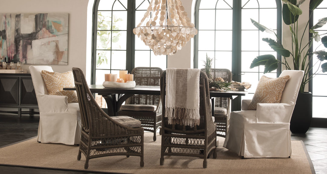 Furniture, Home Decor, Custom Design, Free Design Help | Ethan Allen ...
