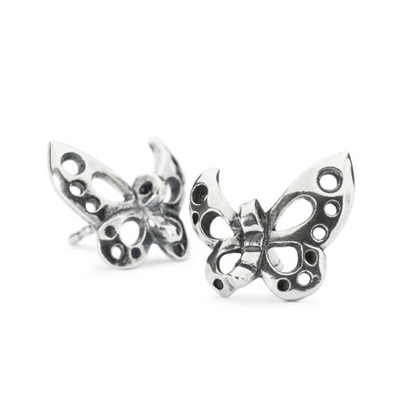 Tagea 00086 Dancing Erfly Studs