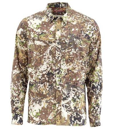 11561-239-intruder-bicomp-ls-shirt-river-camo_f18