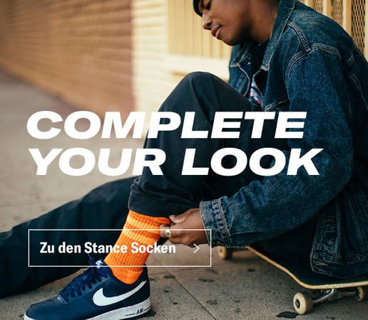 X plr Adidas Für Schwarz Sneaker Herren 34RLcS5Ajq