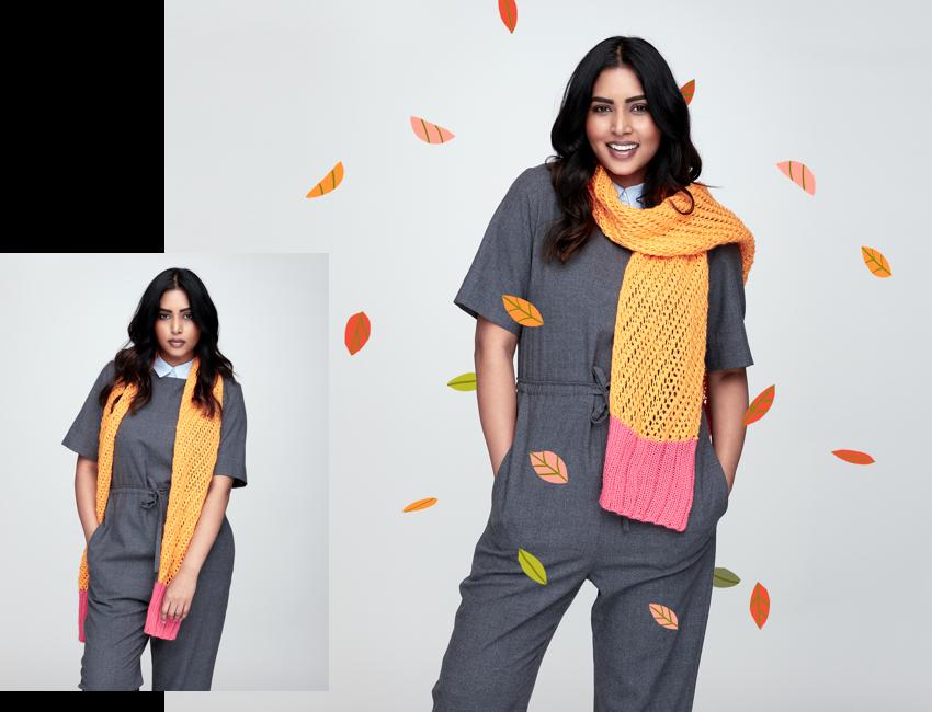 free-knitpattern-colorblockknitscarf