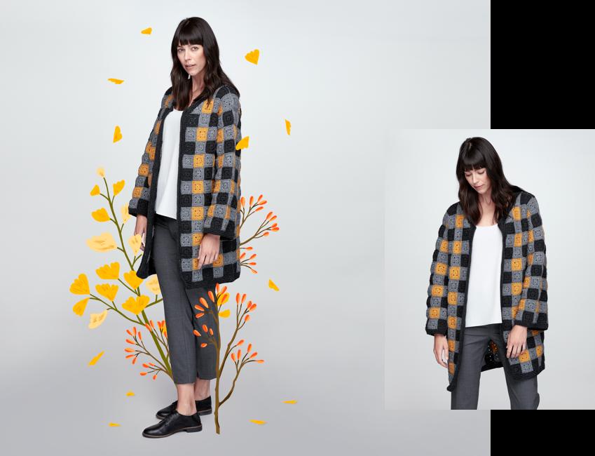 free-knitpattern-grannysquareduster