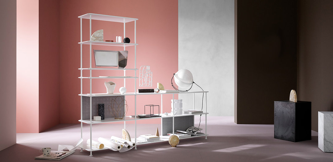 Scandinavian Interior Design Furniture U0026 Gifts From Skandium | Skandium