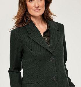 Tall Womens Winter Coats Long Tall Sally Blog