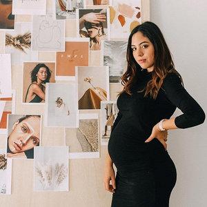 cbda7c8daa Isabella Oliver EU Maternity Clothes