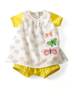 0b7f235580495 Sale & Clearance Baby Clothes, Gifts, Toys | Hallmark Baby