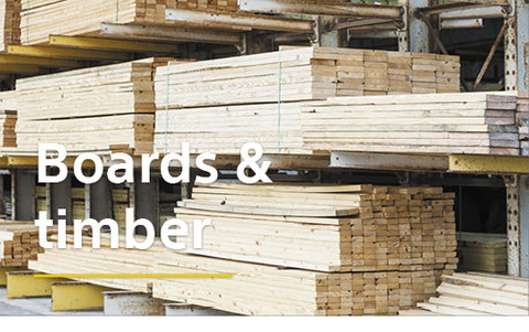 Boards and Timber   Builders South Africa