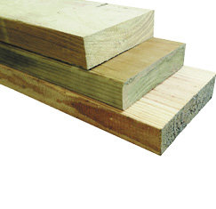 Boards and Timber | Builders South Africa