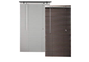 Blinds Home And Decor Builders South Africa
