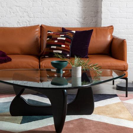 Designer Sofas | Modern & Contemporary Sofas | Leather & Fabric ...
