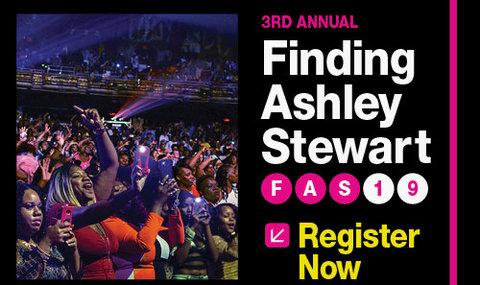 4e741c7b68c Finding Ashley Stewart 2019
