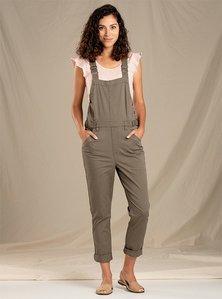 3f523af502 Women s Eco Friendly Clothing