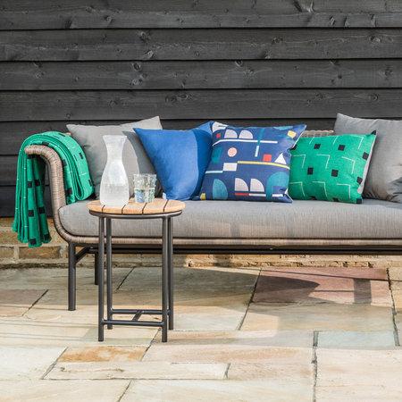 Garden Furniture Uk Outdoor Modern Contemporary Designer Heal S