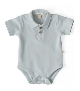 29469018e842 Hallmark Baby Clothes For Boys