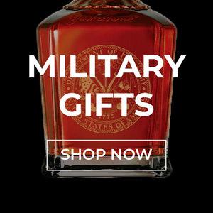 Send Alcohol & Wine Gifts Online | Engraved Bottles & Gift