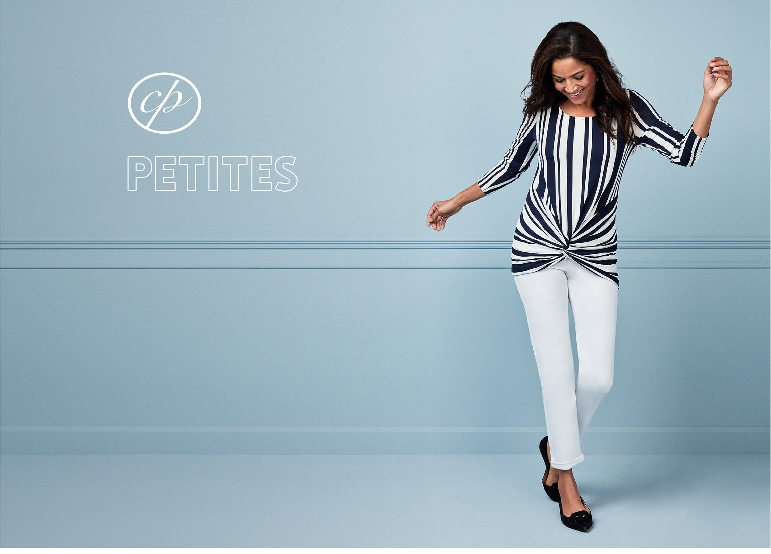 67d0eddbf14 Petite Clothing Canada - tops