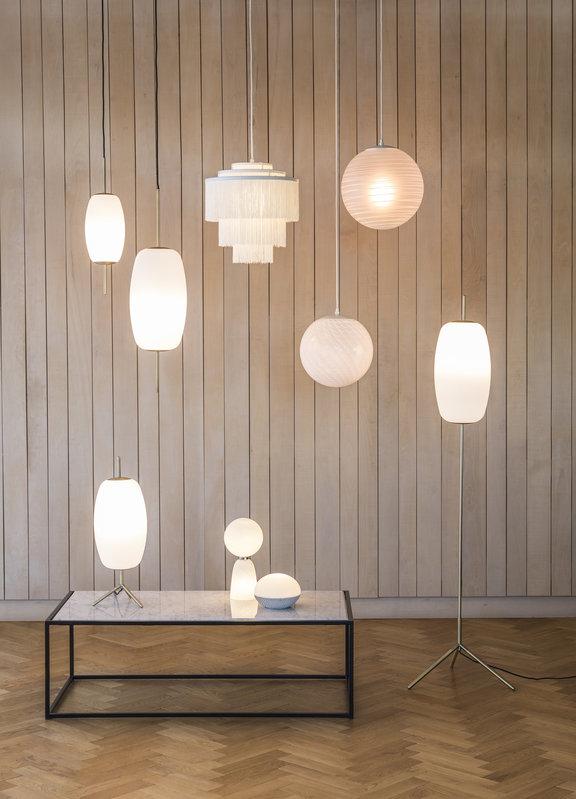 Trend Report 2019: Lighting | Heal's Blog