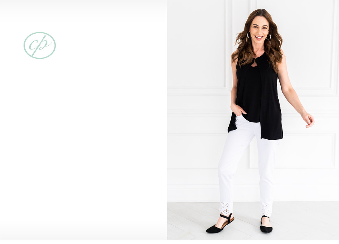 e396a8858dbaf Petite Clothing Canada - tops, pants, dresses, and more | cleo