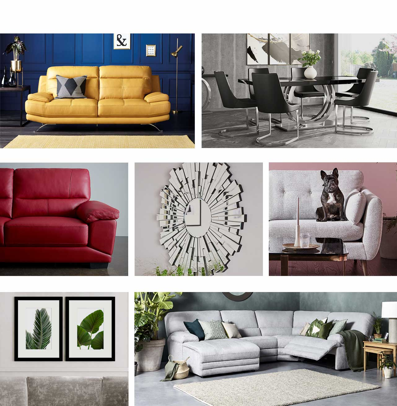 Harveys Furniture Shop Sofas Dining Home Accessories More