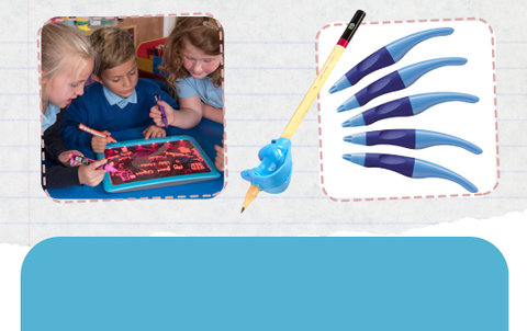 TTS | School Supplies for Primary, Secondary & Early Years