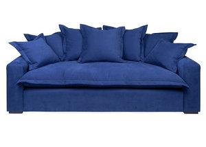 Outstanding Designer Sofas Modern Contemporary Sofas Leather Home Interior And Landscaping Dextoversignezvosmurscom