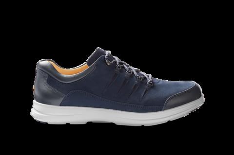 985c7bb9d0be1 Samuel Hubbard®   Ridiculously Comfortable Shoes   Samuel Hubbard