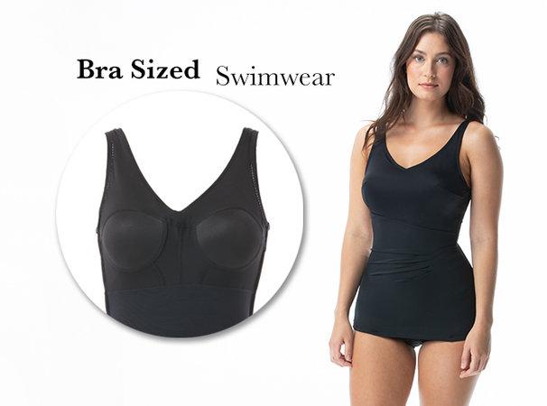 laraines swimwear coupons