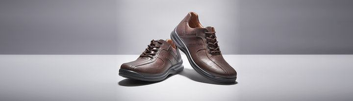 sale uk authentic popular stores Comfortable Mens Shoes | Wide Fit & Comfy Shoes | Hotter UK
