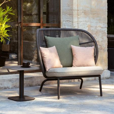Modern Garden Furniture Contemporary Garden Furniture Heal S Uk