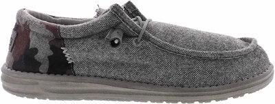 Shoes \u0026 Footwear | Shoe Sensation